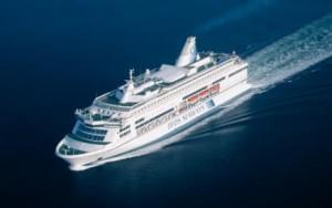 dfds_seaways_skib_ferie_specialrejse_afbudsrejser